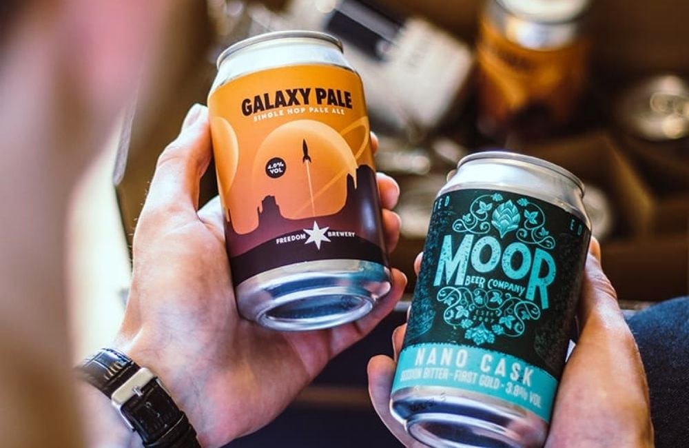 The best beer subscription clubs: 12 companies that bring the brew to you