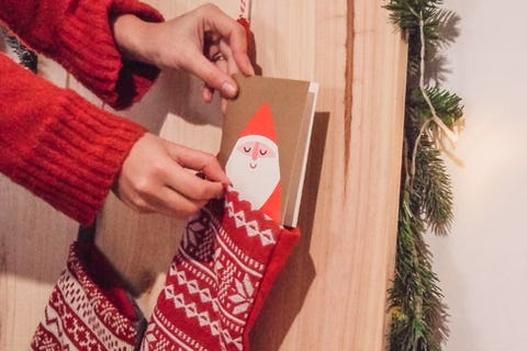 15 of the best work secret Santa presents for colleagues starting under £5