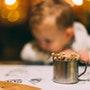 16 child-friendly restaurants in London