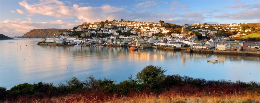 The best South Hams and Salcombe restaurants