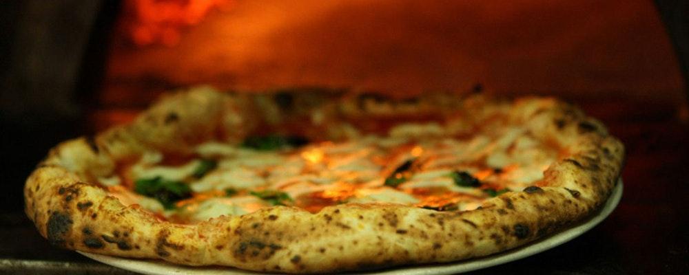 50 kalo di ciro slavo pizza oven