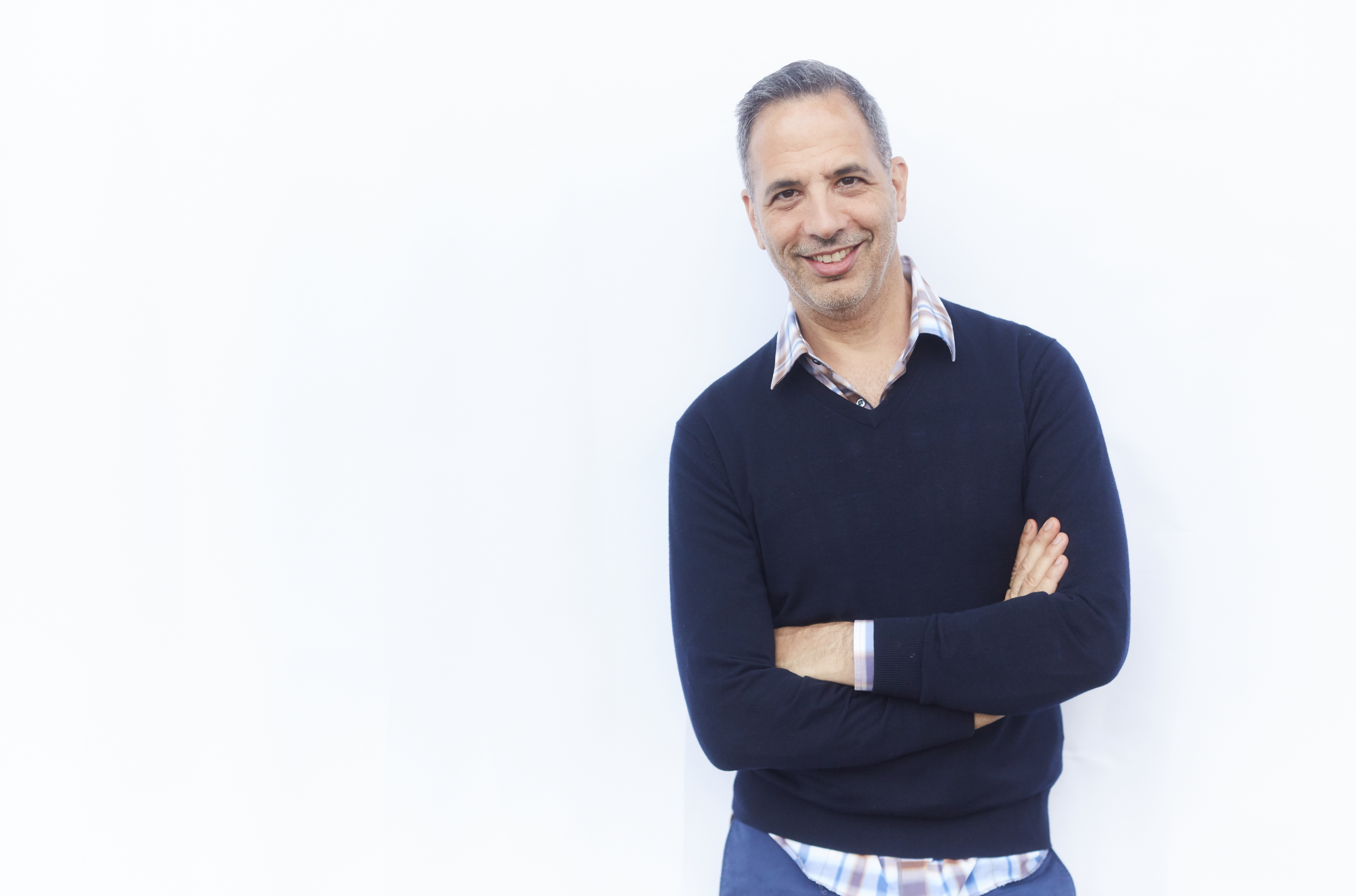 Meet Ottolenghi, Nigella and Heston at The British Library