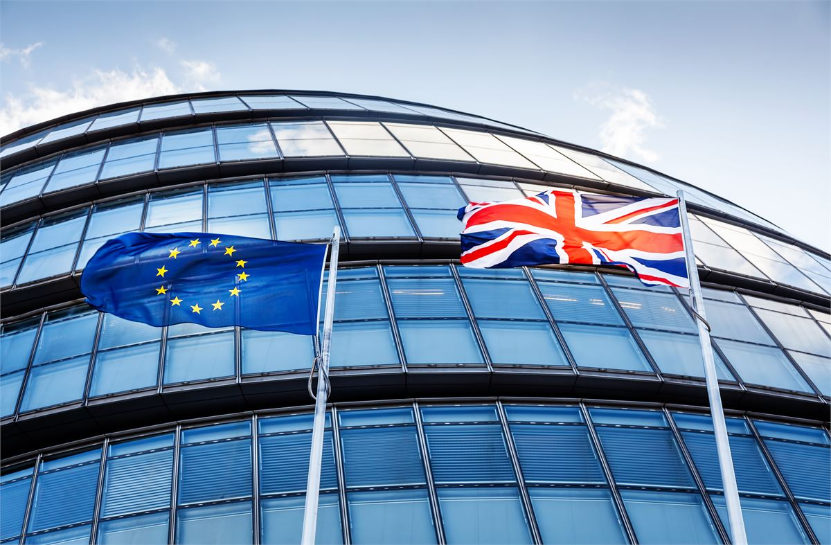 Brexit, global expansions and new London openings: the year of etc.venues