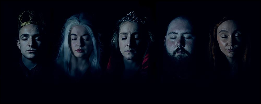 A Game of Thrones supper club lands in London