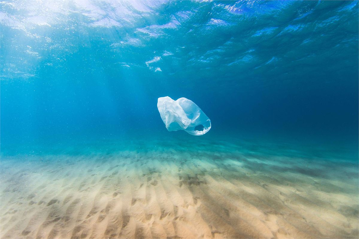 The MIA's latest initiative aims to banish plastic from the events industry
