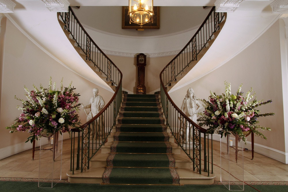 Planning an event? This is why you should have it at Trinity House