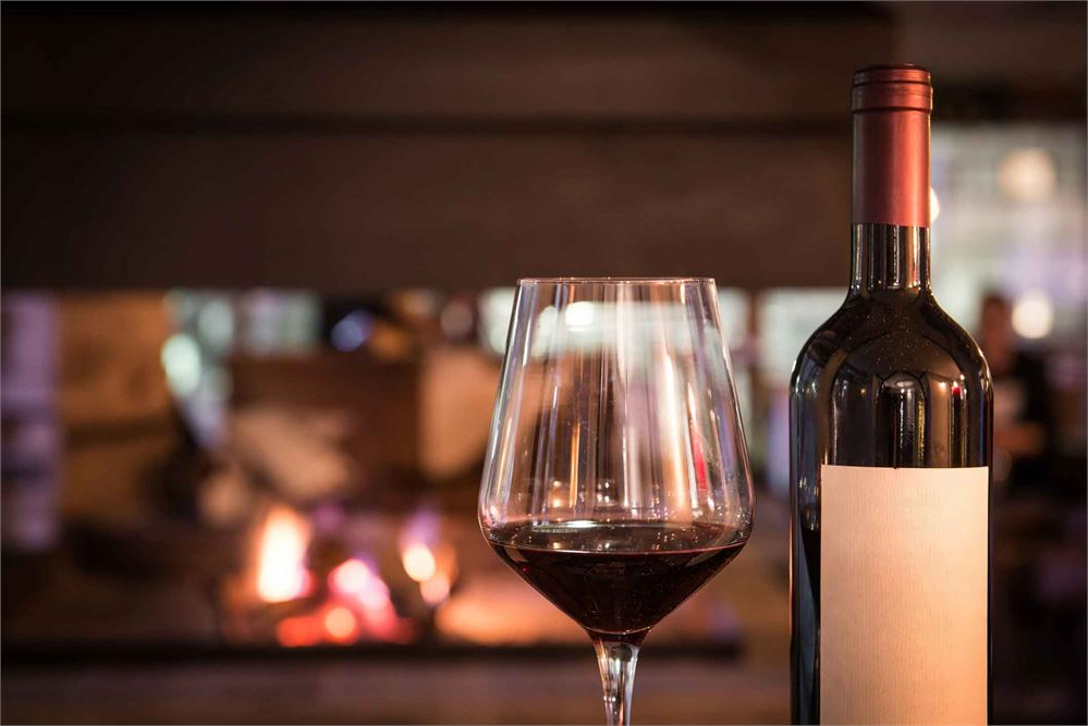 Hawksmoor staff member who accidentally gave diners a £4,500 bottle of wine has been promoted