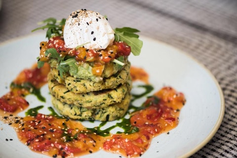 14 of the best brunches in Kingston upon Thames