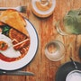 Brunch in Bristol: 15 tasty spots to kick off your morning