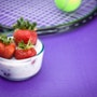 The best restaurants in Wimbledon