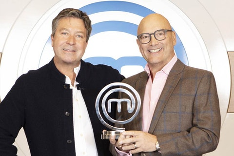 Celebrity MasterChef 2020: when does it air, who are the Celebrity MasterChef contestants and what can you expect to see?
