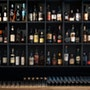 First ever whisky hotel launches in London
