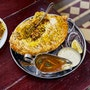 Dishoom is undergoing some BIG changes to mark its 10 year anniversary