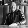 Lose Weight And Get Fit With Tom Kerridge: Everything you need to know