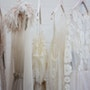 1920s wedding dresses: 19 gorgeous gowns to add some Gatsby glam to your bridal style