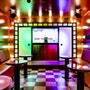 Bao KTV: What we thought of the Karaoke Room at Bao Borough