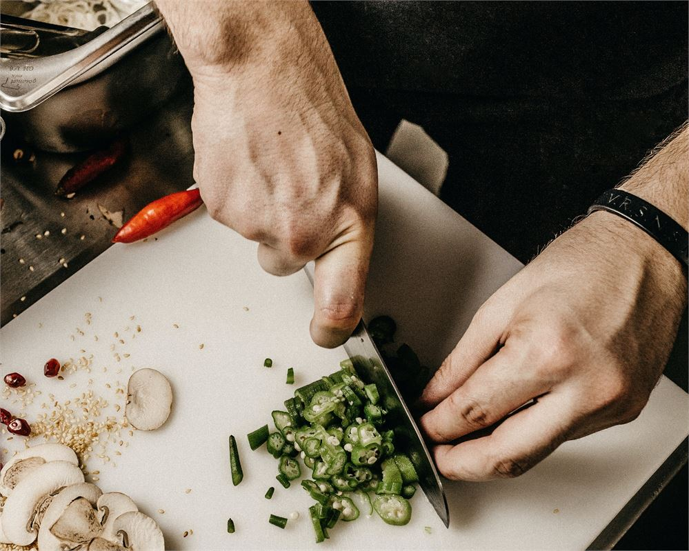 16 of the best cooking classes in London and across the UK
