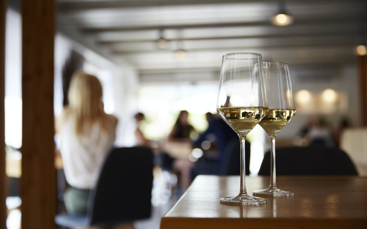 Where to drink Alsace wines in London – and which wines to try