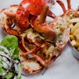 23 of the best lobster restaurants in London