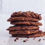 Pret is giving away free chocolate cookies tomorrow