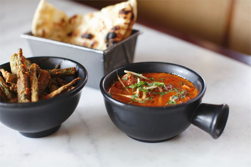 Best Indian Manchester 11 Of Our Favourite Curry Houses In