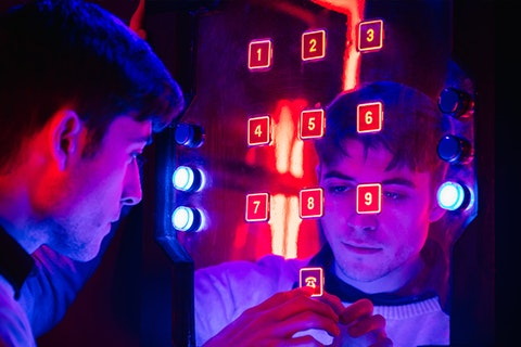 Escape rooms London: 18 of the best you can find