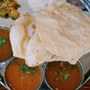 The best curry in London: Where to get your Indian fix in the City