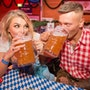 Win 10 tickets to DOKTOBERFEST on Thursday 10 October