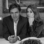Princess Beatrice announces engagement to boyfriend Edoardo Mapelli Mozzi