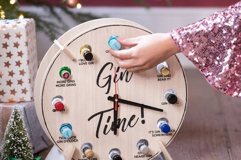 Gin advent calendars: The best ones to get you in the Christmas spirit