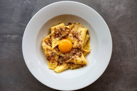 The best pasta in London: 16 restaurants where carbs are king