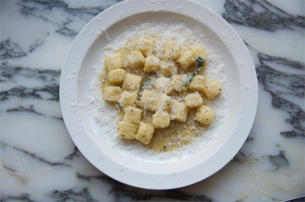 Best pasta in London: Where to get all the carby goodness