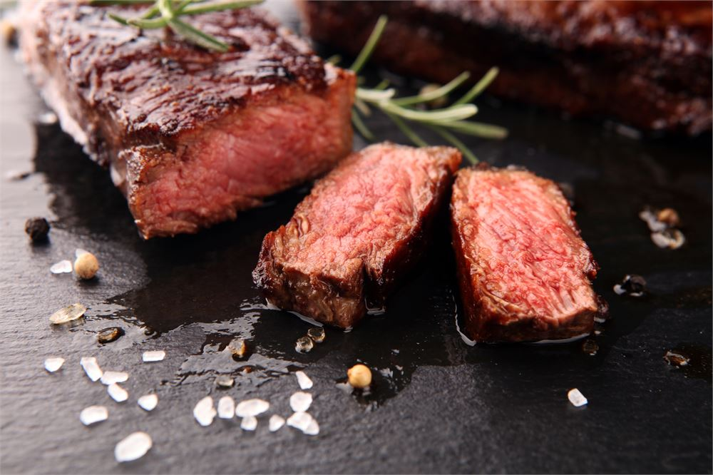 How to eat restaurant-quality Wagyu beef for just £6
