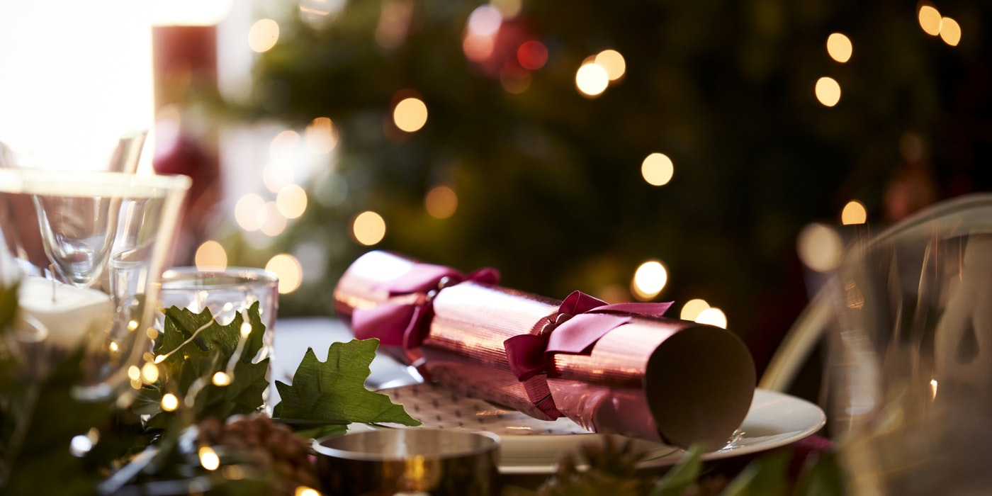 35 of the best Christmas crackers for 2019