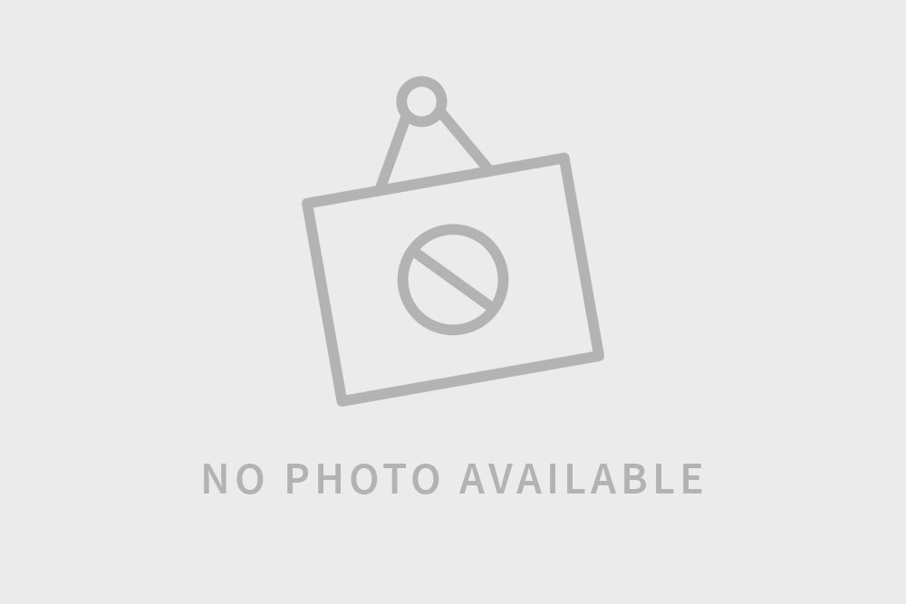 The best crêpes in London: where to get a sweet or savoury treat