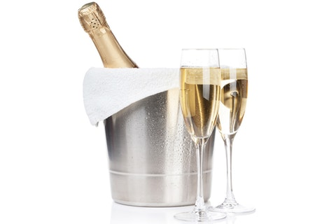 Expensive Champagne: 13 of the best bottles for special celebrations