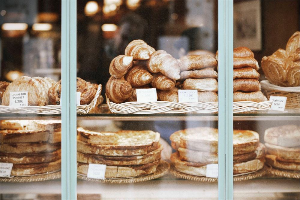 Best bakeries London: 24 places you knead to try