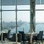 15 of the best restaurants in Dubai