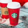 Everything you need to know about Starbucks' Christmas menu for 2019