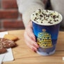 Greggs Christmas menu launches for 2019