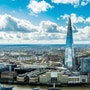 The Shard restaurants and bars: the ultimate guide to London's sky-high dining destination