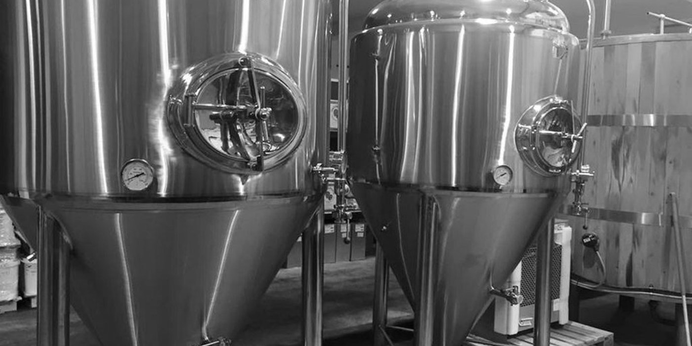 Win a Sadler's Brew a Beer Day Experience for two