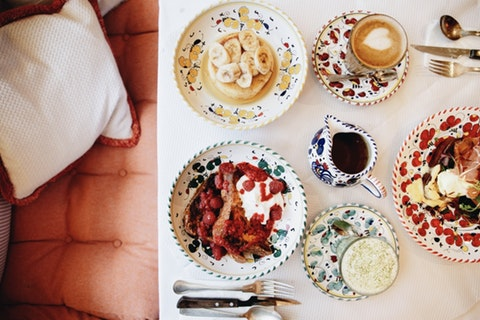 Best brunch London: 38 of the coolest places to start your day