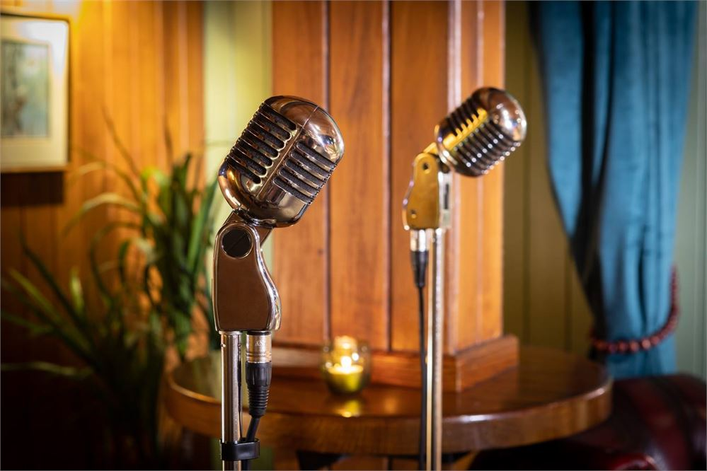 Karaoke London: 13 of the best karaoke bars to release your inner diva in