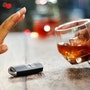 Designated drivers can get a free soft drink at over 1,000 UK pubs this Christmas