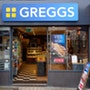 Netflix documentary 'Game Changers' converts Greggs chief executive to veganism