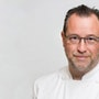 Chef Alyn Williams triumphs in court battle over dismissal from The Westbury hotel