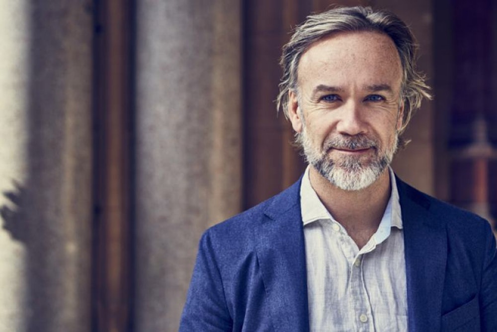 Which restaurants does MasterChef: The Professionals judge Marcus Wareing own?