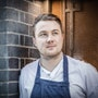 "Tomos Parry interview: ""You can cook over fire with refinement."""