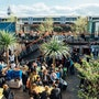 Pop Brixton restaurants: A guide to eating and drinking